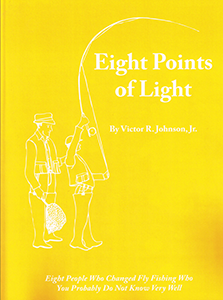 Eight Points of Light- fishing